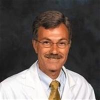 Dr. Albert Porter, MD - Harrisburg, PA - undefined