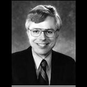 Dr. Andrew J. Catanzaro, MD