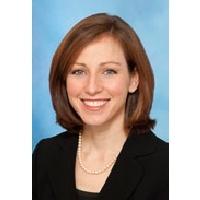 Dr. Jennifer Waljee, MD - Ann Arbor, MI - undefined