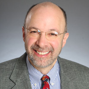 Mark L. Cohen, MD