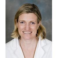 Dr. Caroline Mitchell, MD - Boston, MA - undefined