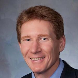 Dr. Michael L. Roach, MD