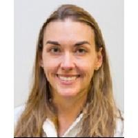 Dr. Stephanie Cintora, MD - Brockton, MA - undefined