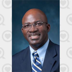 Dr. Adebola O. Adesanya, MD