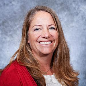 Dr. Tracy J. Snow Mills, DO