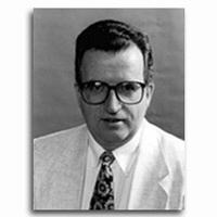 Dr. John C. Jordan, MD - Madison, TN - Family Medicine