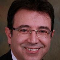 Dr. Jack E. Abrams, MD - Las Vegas, NV - Ophthalmology