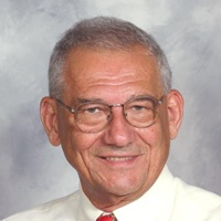 Dr. Bartholomew Vereb, MD - Bradenton, FL - undefined