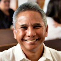 Dr. Leonardo A. Cortez, MD - Kailua Kona, HI - Internal Medicine