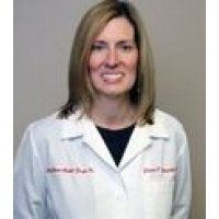 Dr. Dana Edwards, MD - Bakersfield, CA - undefined