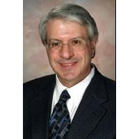 Dr. Steven Kutnick, MD - Akron, OH - undefined