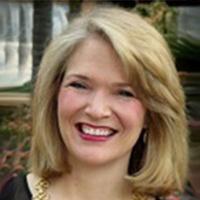 Dr. Shelly McNair, MD - San Antonio, TX - Pediatrics