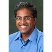 Dr. Ramkrishna Surendran, MD - Rochester Hills, MI - undefined