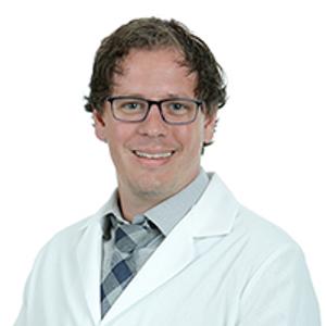 Dr. Ryan D. Kuefler, MD