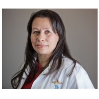 Dr. Noha Elkadry, DMD - Winchester, MA - undefined