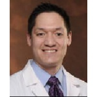 Dr. Michael Leiding, MD - Lakewood, CO - Geriatric Medicine