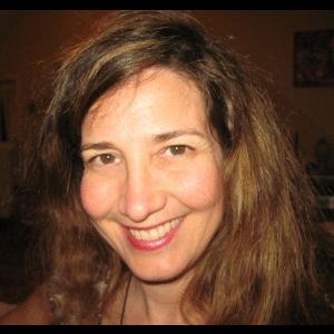 Dr. Daphne Goldberg