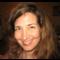 Dr. Daphne Goldberg - CITY, AK - Family Medicine