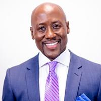 Dr. Levi Harrison, MD - Glendale, CA - undefined