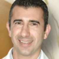 Dr. Jose Bushdid, DMD - Coral Gables, FL - undefined