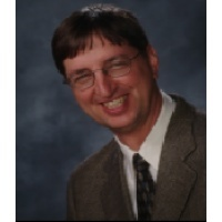 Dr. Thomas Winek, MD - Appleton, WI - undefined