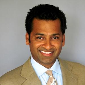 Dr. John K. Jain, MD
