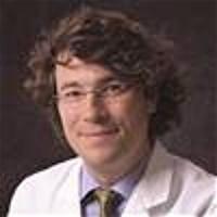 Dr. James Busch, MD - Ringgold, GA - undefined