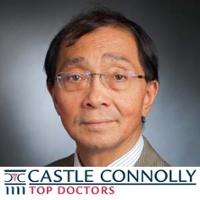 Dr. Patrick Wen, MD - Boston, MA - undefined