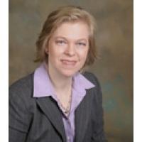 Dr. Patricia Maska, MD - San Ramon, CA - undefined