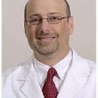 Dr. Steven Gayer, MD - Miami, FL - undefined