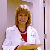 Dr. Donna Krutka, MD - Tulsa, OK - undefined