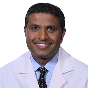 Dr. Jigneshkumar B. Patel, MD - New Port Richey, FL - Gastroenterology