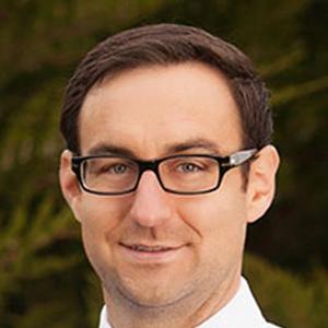 Dr. William N. Denson, MD