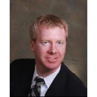 Dr. Christopher Newton, MD - Providence, RI - undefined