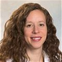 Dr. Rebecca Berman, MD - Boston, MA - Internal Medicine