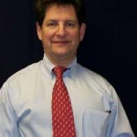 Dr. Stephen Rockower, MD - Rockville, MD - undefined