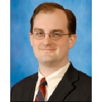 Dr. Steven Haase, MD - Ann Arbor, MI - Hand Surgery