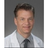 Dr. Stephen Provonsha, MD - Riverside, CA - undefined