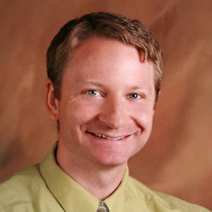 Dr. Roy K. Davis, MD