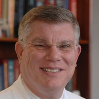 Dr. Lawrence S. Friedman, MD - Newton, MA - Gastroenterology