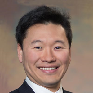 Dr. Woosik M. Chung, MD - Denver, CO - Spine Surgery
