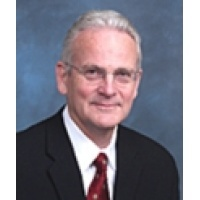 Dr. Dennis Nielson, MD - San Francisco, CA - undefined
