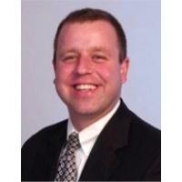 Dr. Michael Selden, MD - Hartford, CT - undefined