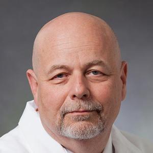 Dr. Scott D. Woogen, MD