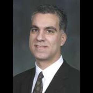 Dr. Louis D. Bojrab, MD