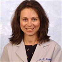 Dr. Geraldine Newmark, MD - Evanston, IL - Diagnostic Radiology