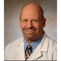 Dr. Steven Montner, MD - Chicago, IL - Diagnostic Radiology