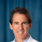 Dr. William A. Leone, MD - Fort Lauderdale, FL - Orthopedic Surgery