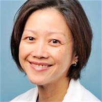 Dr. Thuan-Hoa Nguyen, MD - Silver Spring, MD - undefined
