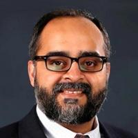 Dr. Asif Khan, MD - Gainesville, FL - Neurology